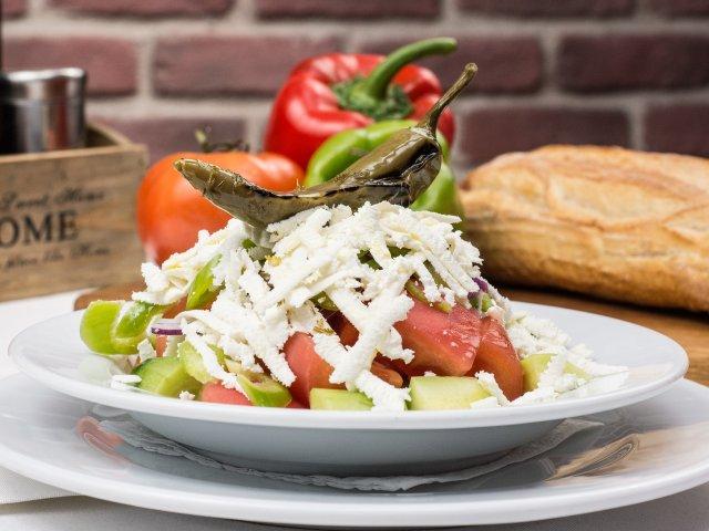 Vypravte se s námi za balkánskou kuchyní