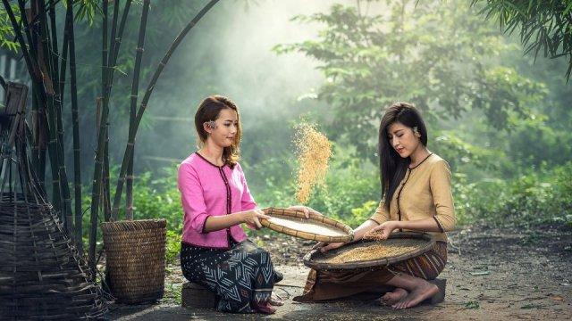 Vypravte se s námi za vietnamskou kuchyní