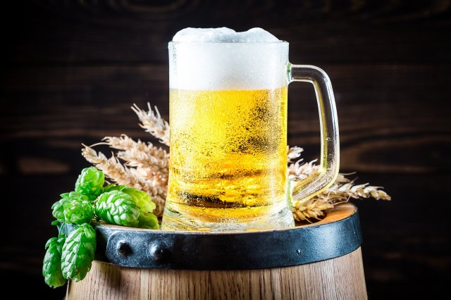 Vyznáte se v pivech?