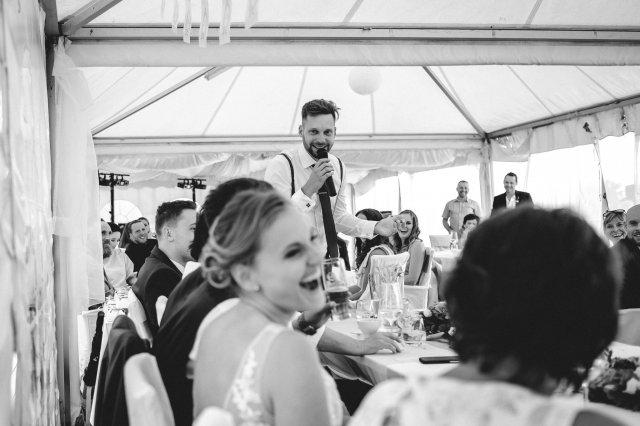 Jan Šedivý | Svatební fotograf