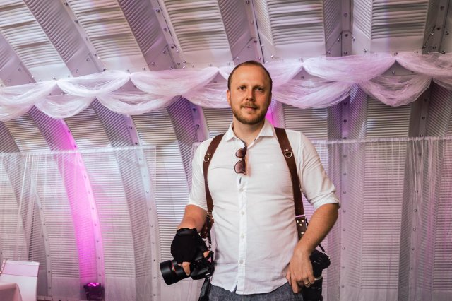 Pavel Kinšt
